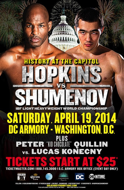 hopkins-vs-shumenov-poster