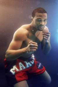 Marcus+Browne+Portrait+Shoot+a6KtZ1fgiu0x